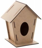 812371c butka dla ptaków