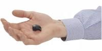 10830600f Słuchawki bezprzewodowe True Wireless z mikrofonem