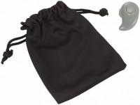 10830601 Słuchawki bezprzewodowe True Wireless z mikrofonem