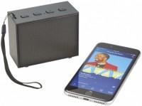10830700 Głośnik na Bluetooth® Banner