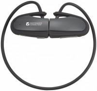 10831100f Słuchawki Bluetooth® Sprinter