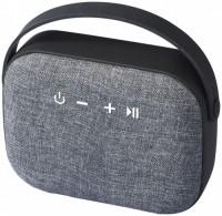 10831200f Materiałowy głośnik Bluetooth®
