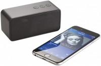 10831500f Głośnik Bluetooth® Stark