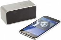 10831502 Głośnik Bluetooth® Stark