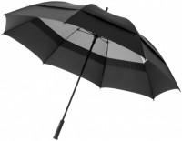 """10900300 Parasol dwuwarstwowy sztormowy Cardiff 30"""""""