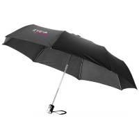 """10901600f Automatyczny parasol 3-sekcyjny 21.5"""""""