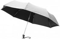 """10901601f Automatyczny parasol 3-sekcyjny 21.5"""" Alex"""