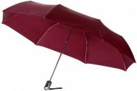 """10901603f Automatyczny parasol 3-sekcyjny 21.5"""" Alex"""