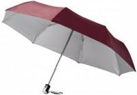 """10901607 Automatyczny parasol 3-sekcyjny 21.5"""" Alex"""