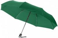 """10901608f Automatyczny parasol 3-sekcyjny 21.5"""" Alex"""