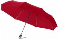"""10901612 Automatyczny parasol 3-sekcyjny 21.5"""" Alex"""