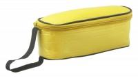 182379c-02 pojemnik kanapki w formie torby termicznej