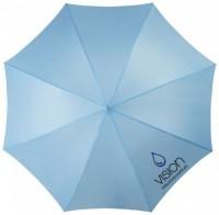 10901702f Parasol automatyczny Lisa 23''