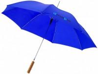 10901709f Parasol automatyczny Lisa 23''