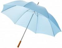 10901801 Parasol golfowy Karl 30''