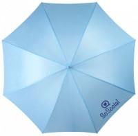 10901801f Parasol golfowy Karl 30''