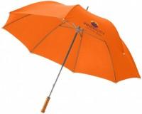 10901805f Parasol golfowy Karl 30''