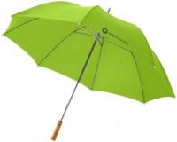 10901811f Parasol golfowy Karl 30''