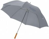 10901812f Parasol golfowy Karl 30''