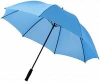 "10904204f Parasol sztormowy Yfke 30"""