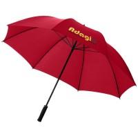 "10904206f Parasol sztormowy Yfke 30"""