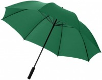 """10904212 Parasol sztormowy Yfke 30"""""""