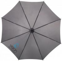 10904800 Klasyczny parasol automatyczny Kyle 23''
