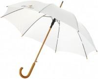 10904802 Klasyczny parasol automatyczny Kyle 23''