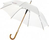 10904802f Klasyczny parasol automatyczny Kyle 23''