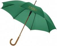 10904804f Klasyczny parasol automatyczny Kyle 23''
