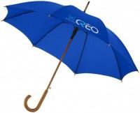 10904805f Klasyczny parasol automatyczny Kyle 23''