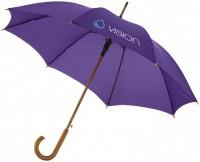 10904806f Klasyczny parasol automatyczny Kyle 23''