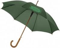 10904809f Klasyczny parasol automatyczny Kyle 23''