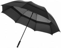 10905900 Parasol sztormowy York 32''