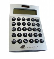 1253r Kalkulator