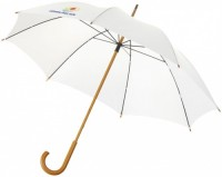 10906800f Klasyczny parasol Jova 23''