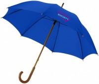 10906803f Klasyczny parasol Jova 23''