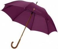10906806f Klasyczny parasol Jova 23''