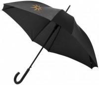 """10907600f Automatyczny parasol kwadratowy Neki 23,5"""""""
