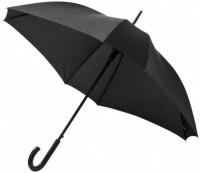 """10907600 Automatyczny parasol kwadratowy Neki 23,5"""""""