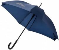 """10907601f Automatyczny parasol kwadratowy Neki 23,5"""""""