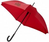 """10907602f Automatyczny parasol kwadratowy Neki 23,5"""""""