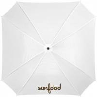 """10907603f Automatyczny parasol kwadratowy Neki 23,5"""""""