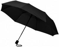 """10907700 Automatyczny parasol 3-sekcyjny Wali 21"""""""