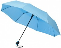 """10907703f Automatyczny parasol 3-sekcyjny Wali 21"""""""