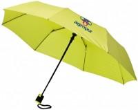 """10907704 Automatyczny parasol 3-sekcyjny Wali 21"""""""