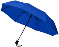 """10907709 Automatyczny parasol 3-sekcyjny Wali 21"""""""