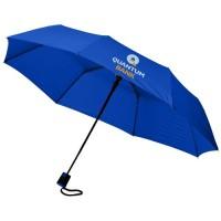"""10907709f Automatyczny parasol sekcyjny na 3 Wali 21"""""""