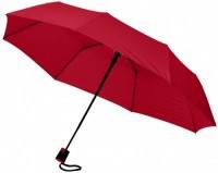 """10907712 Automatyczny parasol 3-sekcyjny Wali 21"""""""