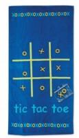 2818i Ręcznik z grą w komplecie